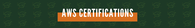 AWS Certifications